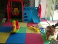 Hospital_Children corner.JPG