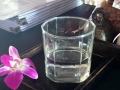 Sakura Вода или чай после сеанса массажа