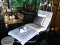 Sakura Кресло для массажа ног, маникюра, педикюра