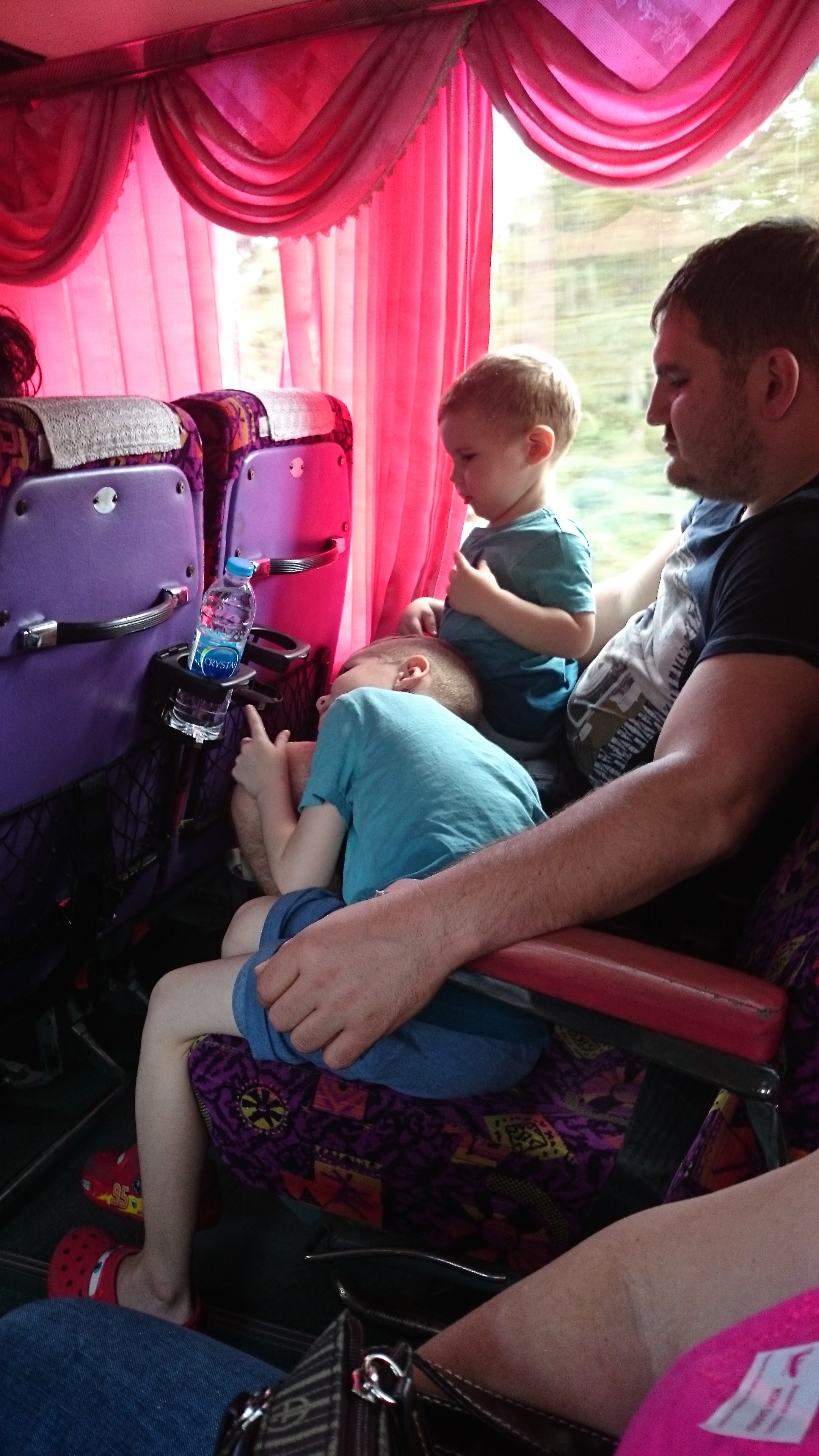 In the bus_1656